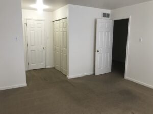 PIPERSVILLE 3BR TOWNHOUSE